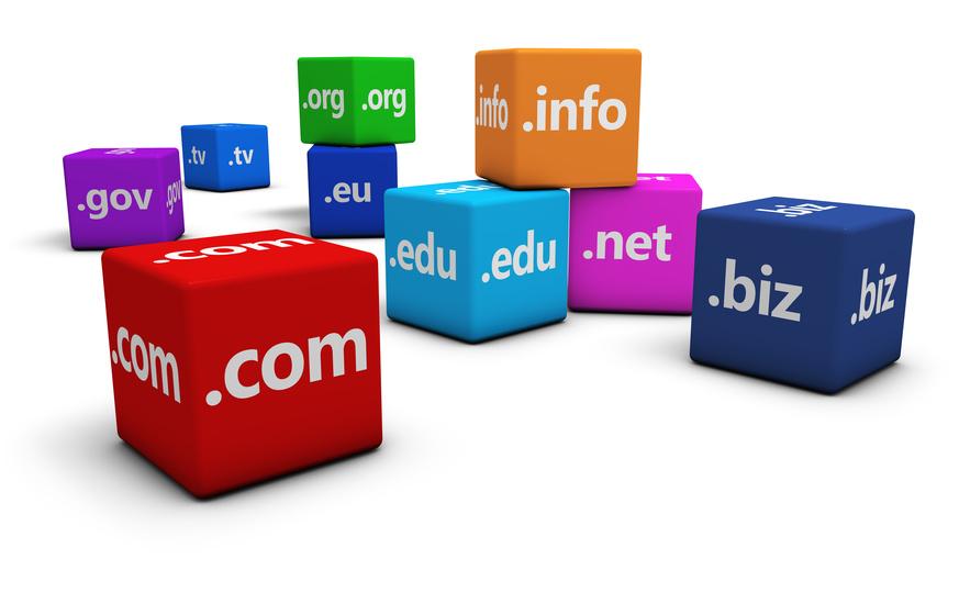 Domainrecht – Internetrecht