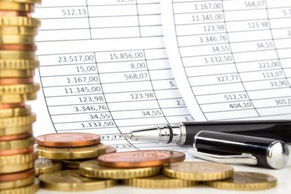 Steuern für Startups vor der Gewerbeanmeldung beachten