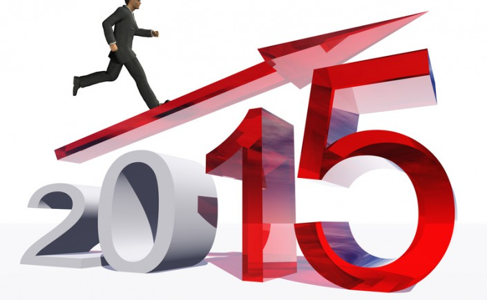 Aktienprognose 2015 – welche Faktoren können die Börsen beeinflussen?