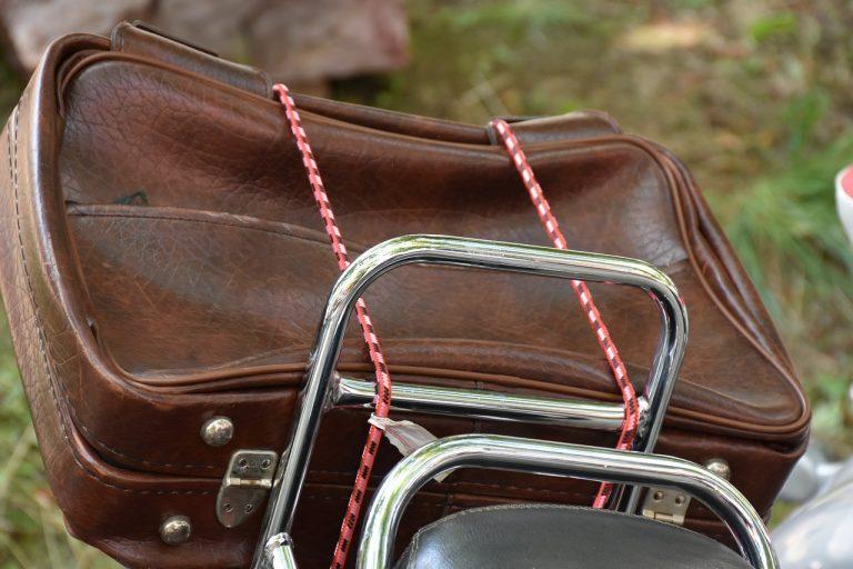luggage-1685861_1280
