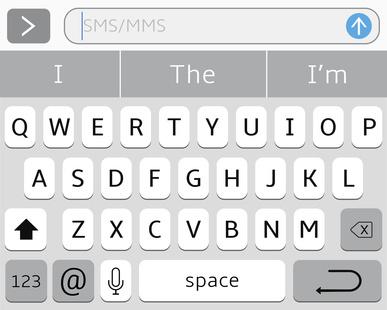 online SMS versenden